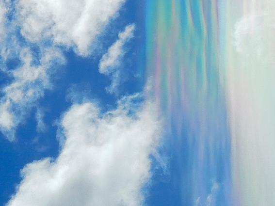 Himmel Homepage 72